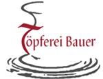 Töpferei Bauer