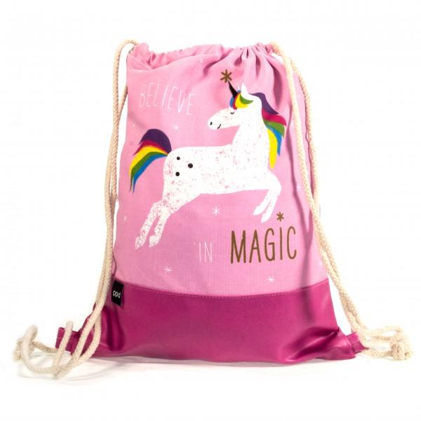 Tasche Einhorn Pink Unicorn