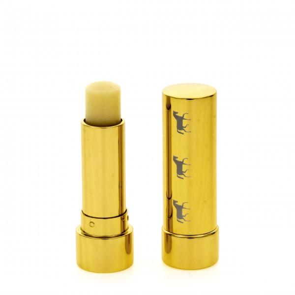 Lippenpflegestift Vanillearoma pflanzlich